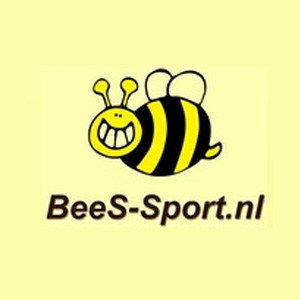 Bees Sport