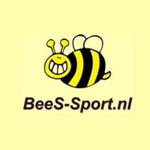 Bees Sport